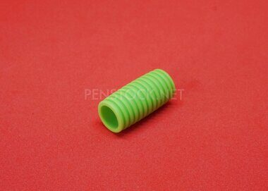 Sailor Gel grip green (no photo)