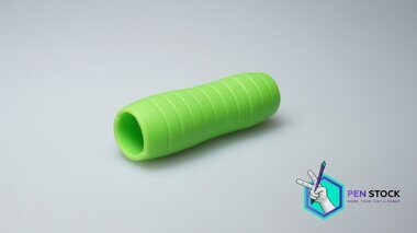 Anyball grip (green)