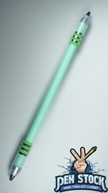 Twister v5 green (stock)