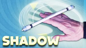 pen_spinning_shadow.jpg