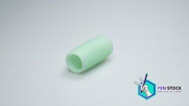 Sailor Gel grip turquoise