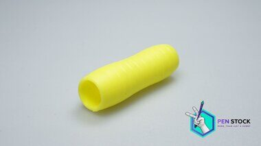 Anyball grip yellow